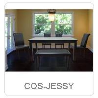 COS-JESSY